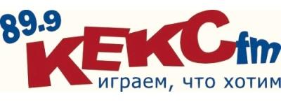 КЕКС ФМ  слушать онлайн радио topradionet