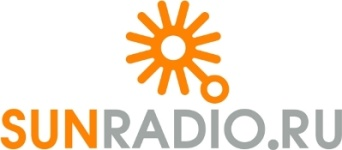 SunRadio онлайн